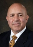 Loan Officer Rick Marini