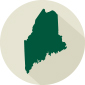 Maine State Housing Authority